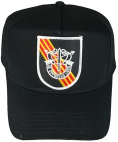 285acf4103e SPECIAL FORCES DE OPPRESSO LIBER FLASH HAT SPECIAL FORCES DE OPPRESSO LIBER FLASH  HAT  HNP0013EEHAT  -  14.00   Hat n Patch