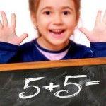 DISCALCULIA: Cómo superar las dificultades con las matemáticas