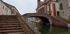 ITALIE | Van Venetië naar Firenze