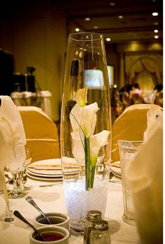 simple wedding table center piece photo.jpg