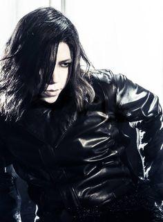 Aoi the gazettE dogma The Gazette Band, Aoi The Gazette, Gorgeous Men, Beautiful People, Kai, Rock Music News, Alternative Metal, Dir En Grey, Nu Metal