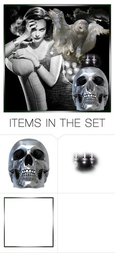 """""""▲◄✧•☛☺☚•✧►▲"""" by missanacreativityinstyle ❤ liked on Polyvore featuring art"""