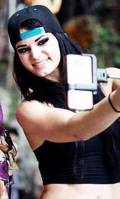 Paige Saraya Jade Bevis, Wwe Women's Division, Paige Wwe, Wwe Tna, Wwe Womens, Female Wrestlers, Wwe Divas, Role Models