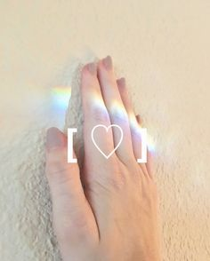 Hipster Wallpaper, Heart Ring, Silver Rings, Jewelry, Jewlery, Jewerly, Schmuck, Heart Rings, Jewels