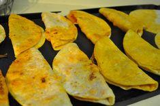 chile pasado receta   Tacos de barbacoa estilo Jalisco   365 días de platillos mexicanos