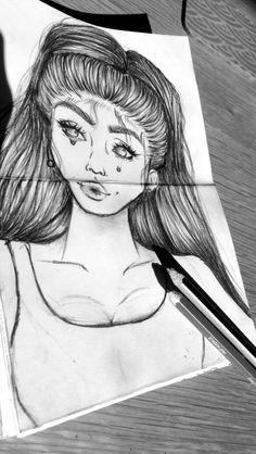 My Arts, Female