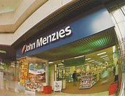 Weymouth John Menzies me and my sister used to spend all out holiday money on rubbers for our collections ☺