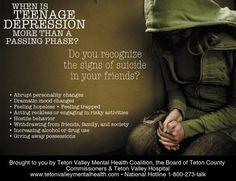 Suicide-prevention-teenage