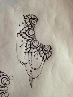 Imagini pentru mandela tattoo