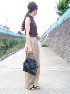 Women's Clothing Enthusiastic Lovely Navy Skirt Size 16 Autonomy