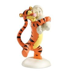 Department 56 Snowbabies Guest Collection You're Tigger-Iffic! by Department 56, http://www.amazon.com/dp/B000Q7Q330/ref=cm_sw_r_pi_dp_BiNtqb1B9MVFB