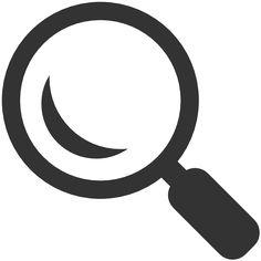 Logo Rug Design Search