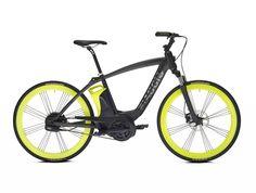 Piaggio-e-bike-02
