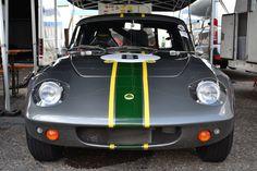 Classic Car Race Zandvoort 2013 Classic Race Cars, Racing, Bmw, Vehicles, Running, Auto Racing, Car, Vehicle, Tools