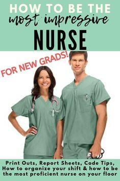 Nursing School Notes, Icu Nursing, Nursing Tips, Funny Nursing, Nursing Memes, Nursing Career, Nursing Schools, Pharmacology Nursing, Pediatric Nursing