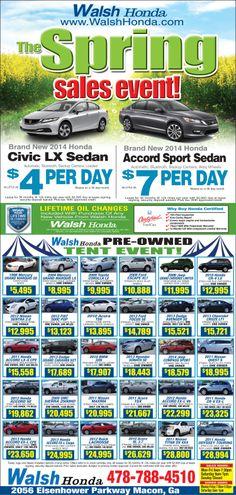 Free Ads Used Car Sales