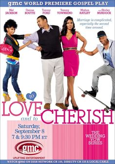 images of  constance swain to love and to cherish   To Love and to Cherish - Christian Movie/Film on DVD. http://www ...