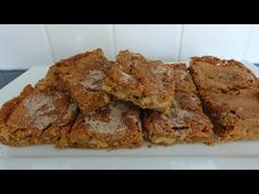 French Toast, The Creator, Apple, Baking, Breakfast, Easy, Food, Apple Fruit, Morning Coffee