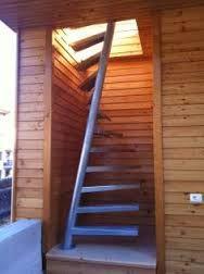 """Résultat de recherche d'images pour """"stairs 1m2"""" More"""