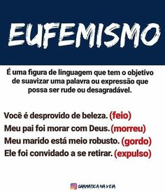 Portuguese Grammar, Portuguese Lessons, Portuguese Language, Learn Brazilian Portuguese, Exams Tips, Study Organization, Study Techniques, Study Planner, Learn Korean