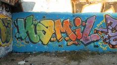 graffiti by milka one https://www.facebook.com/onemilka