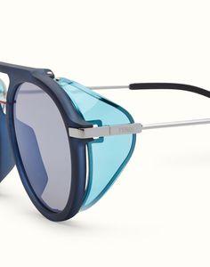 c81618442eb7 Pensa fantastic con Fendi Fantastic !!! . . .  sconti  occhialidasole