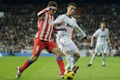 Final de la Copa del Rey será el 17 de mayo en el Bernabéu http://msn.mediotiempo.com/futbol/liga-espanola/noticias/2013/03/08/final-de-la-copa-del-rey-sera-el-17-de-mayo-en-el-bernabeu