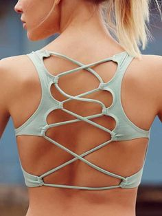 Yoga Fashion // Fitness Fashion // On Trend // Ethical Fashion // In Style // Work Out Wear // Gym Outfit Inspiration ❤︎ Athletic Outfits, Athletic Wear, Sport Outfits, Cute Outfits, Lazy Outfits, Yoga Wear, Gym Wear, Dance Wear, Workout Attire