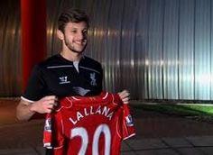 Daftar Bola Malam IniKeinginan para pendukung Liverpool untuk melihat ketrampilan Adam Lallana tampaknya akan terwujud karena sang pemain mungkin bisa main saat hadapi Aston Villa. Daftar Bola Malam Ini – Bandarbola.org