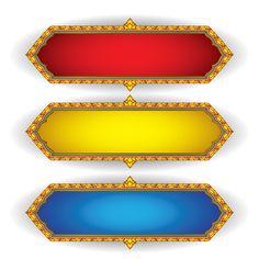 frame thai02-02-61 Blue Glitter Wallpaper, Rainbow Wallpaper, Banner Background Images, Flower Background Wallpaper, Pantone Color Chart, Hindu Wedding Cards, Frame Border Design, Wedding Album Design, Borders And Frames