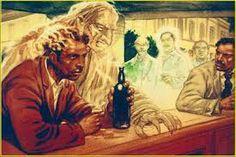 EU SOU ESPÍRITA! : VENENO LIVRE  Pede você que os Espíritos desencarnados se manifestem sobre o álcool, sobre os arrastamentos do álcool. VER COMPLETO: http://rsdurantdart.blogspot.com.br/2014/07/veneno-livre.html