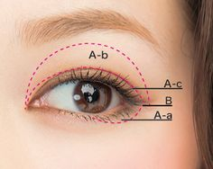 ルナソルアイシャドウの使い方】PART1ピンクベージュでスパイシー ... ルナソルアイシャドウ ヴィヴィッドクリアアイズ05 アイメーク メーク方法 Natural Makeup, Eye Makeup, Make Up, Eyes, Face, Nature, Cara Makeup Natural, Makeup Eyes, Naturaleza
