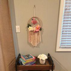 Camy Becker added a photo of their purchase Totoro Nursery, Whale Nursery, Ocean Nursery, Nursery Crib, Elephant Nursery, Elephant Baby, Baby Mobile Felt, Felt Baby, Whale Mobile