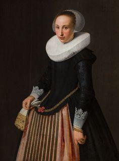 Dutch Painters, Lab, Pride, Portraits, Victorian, Dresses, Fashion, Vestidos, Moda