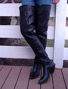 Mens Heeled Boots, Mens High Boots, High Heel Cowboy Boots, Custom Cowboy Boots, High Leather Boots, Cowgirl Boots, Leather Men, Riding Boots, Men's Boots