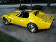 Click for the best vintage cars, hot rods, and kustoms
