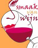 SWEN/SDeN-3: Wijncursus voor wijnbrevet - Wijnblog & Wijnschool Smaak van Wijn & De Eerste Soester Wijnschool