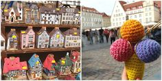 https://misstourist.com/everything-you-should-know-about-tallinn-estonia/