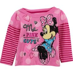 6209bee40 92 Best Minnie Mouse images
