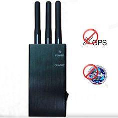 Buy Glonass L1 Glonass L2 GPS L1 Signal Jammer Blocker 10 Meters online shop  http://www.phonejammer.com.au/glonass-l1-glonass-l2-gps-l1-signal-jammer-blocker-10-meters-p-142.html