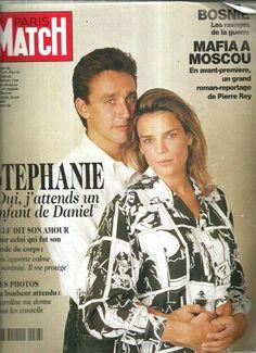 Stephanie 1992