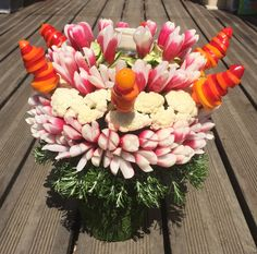 Bouquets, Table Decorations, Furniture, Home Decor, Decoration Home, Bouquet, Room Decor, Bouquet Of Flowers, Home Furnishings