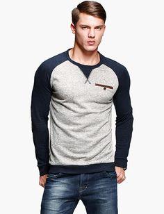 Basic T-shirt for Men Fashion