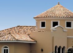 Best Boral Roofing Clay Tile 1 Piece S Tile Custom Blend 10 400 x 300