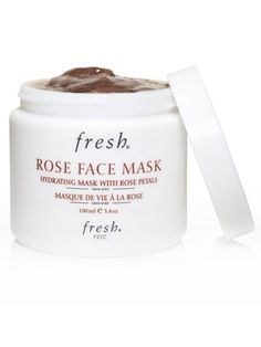 Protect your visage this winter with these 12 must-have masks.