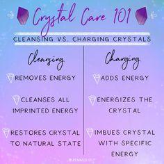 Crystal Guide, Crystal Magic, Crystal Healing Stones, Spiritual Guidance, Spiritual Awakening, Crystals And Gemstones, Stones And Crystals, Charge Crystals, Spiritual Cleansing