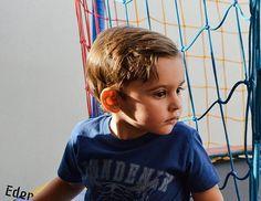 #foto #fotografia #fotografando #job #jobday #jobdehoje #fotografo #criança #infancia #festa #aniversario #festainfantil #kids #kidsparty #niver #aps #anapolis #goias #go #brasil #brazil #br