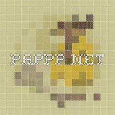 pappp.net