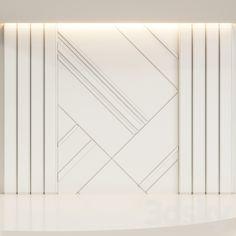 Bed Headboard Design, Bed Design, Wall Design, Wardrobe Door Designs, Bedroom Closet Design, Bookshelf Design, Tiles Texture, Marble Wall, Wall Patterns