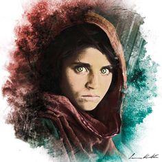 afgan_girl